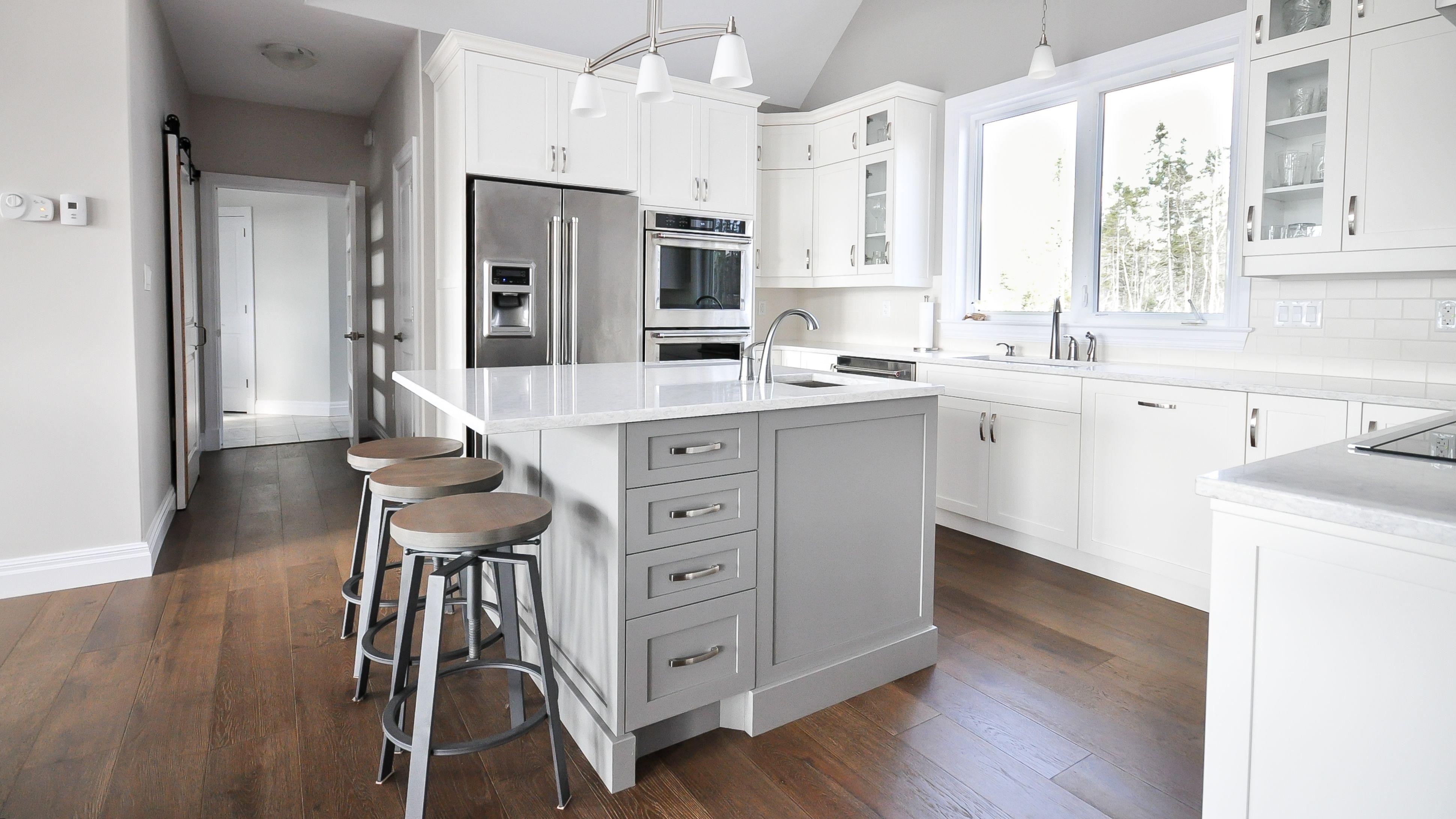 Home Renovations U0026 Interior Design